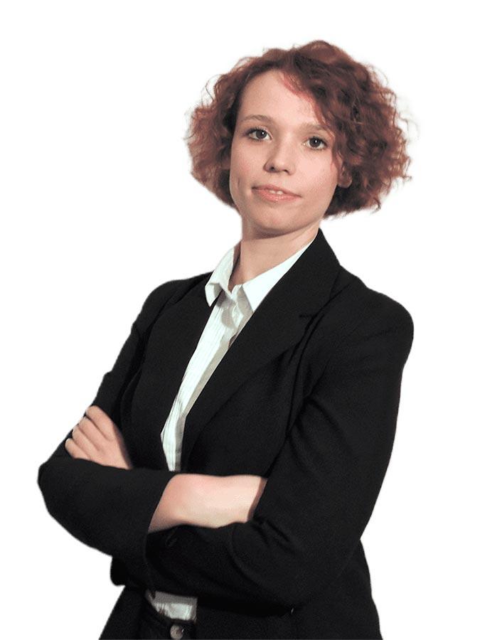 Clarisse Rochette-Monnoury - Défense pénale & contentieux